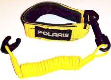 POLARIS SL SLT SLTX VIRAGE OCTANE MSX ALL MODELS WRIST/VEST LANYARD