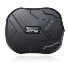 TKSTAR TK905 GPS Car Tracking Device w/ Powerful Magnet Vehicle Tracker Tool