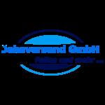Jehaversand GmbH