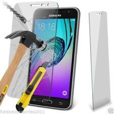 Proteggi schermo vetro temperati modello Per Samsung Galaxy J3 per cellulari e palmari