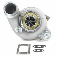 Billet Upgrade HE351CW Turbo 2004.5-2007 Dodge Ram 2500 3500 CUMMINS ISB 5.9L