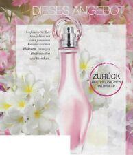 AVON  SENSUELLE Eau de Parfum Spray - Orientalisch, blumig, frisch  100ml/27,90€