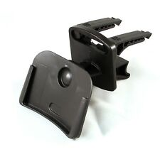 Air Vent Car Holder Cradle Bracket Clip Mount for TomTom ONE XL 4s00.007 - EU -