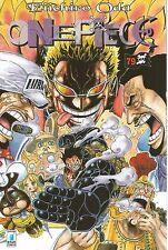One Piece N° 79 - Young 265 - Star Comics - ITALIANO NUOVO