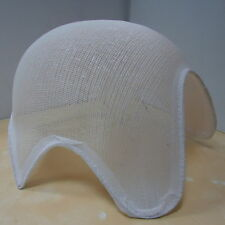 brand new hat form designs