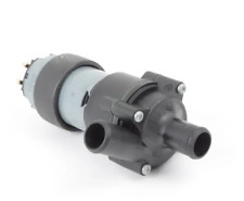 MERCEDES-BENZ C W203 Additional Water Pump A2038350064 NEW GENUINE