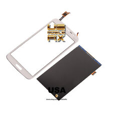 LCD Display+Touch Screen Digitizer For Samsung Galaxy Grand 2 G7105 G7102 G7106