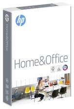HP CHP150 Home and Office Paper 80 g/m2 A4 500 Sheets