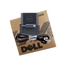 DELL USB Tipo C Adattatore (Alimentatore) 45-W 20V 2,25A 492-bbus