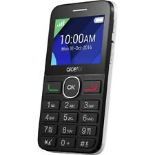 Teléfonos móviles libres Windows Phone 8 barra con 8 GB de almacenaje