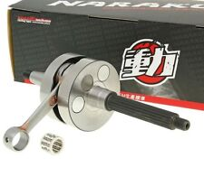 Gilera Ice 50 Full Circle Racing Crankshaft