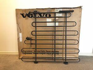 Volvo 240 740 760 850 940 960 V40 V70 V90 Estate (Wagon) Cargo Space Divider