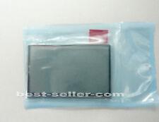 Yaesu, VX-2R LCD (Original) G6090152(3) Vertex Standard, Standard Horizon,vx2r