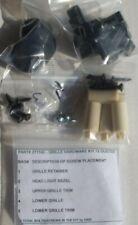Mopar 70 71 Duster Grille Fastener Hardware Bolt Kit Set NEW 271140