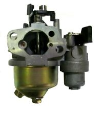 TrailMaster Mid Xrx Carburetor