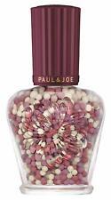 PAUL & JOE Limited Edition Pearl Foundation Primer 003 Pinot Noir 30ml