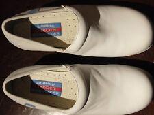 Cherokee Women's Nursing Shoe Workwear HARMONY Women's Step In, Padded 8 1/2