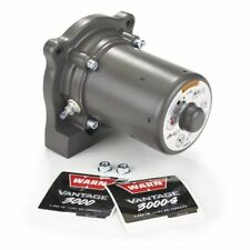 Warn 89569 Vantage 3000 Winch Motor Service Kit
