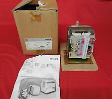 PHILLIPS PE 1411/10 *NEW IN BOX* Line Conditioner 200VA 220/240V (1E6)