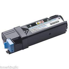 BLACK 3K HY Toner Cartridge XEROX Phaser 6500 Workcentre 6505 Printer 106R01597