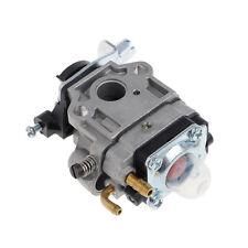 Carburateur Carburetor pour Echo SRM 260S 261S 261SB PPT PAS 260 S 261 PB 260L