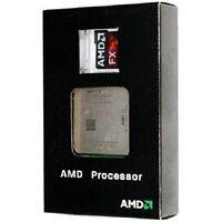 AMD FX-9590 Vishera Black Octo Core 4.7GHz AM3+ 220W CPU Processor OEM