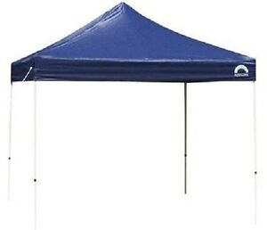HIRE ONLY  Gazebo  Party Event Childrens *HIRE ONLY*