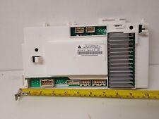 LAVATRICE Hotpoint Aqualtis AQ9F492 scheda di circuito principale, elettrodomestici