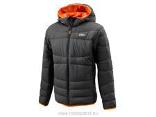 PADDED JACKET M KTM Pullover Shirt Jacke