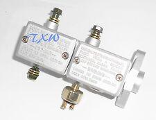 go kart UTV brake master cylinder Baja roketa BMS joyner BMI peirspeed  5 ports
