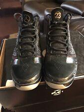 Mens Air Jordan XX3 Size 11