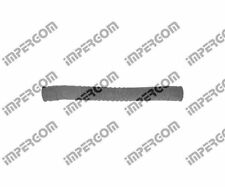 ORIGINAL IMPERIUM Intake Hose, air filter 223462