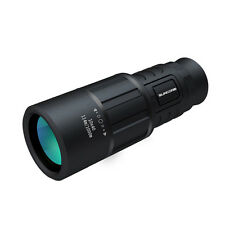 SUNCORE 10x40 HD Monocular Telescope for outdoor Birding Travelling Sightseeing