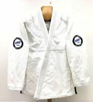 Toro BJJ  MMA Jiu Jitsu Gi Brazilian Kimono Uniform Martial Arts Gi, Size  A-1