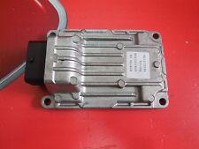 Ducati Hypermotard 796 Performance Race ECU Control Unit Centralina 96521310B