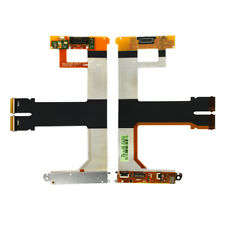 HTC Flex Cable Ear Speaker Mic Power Button for TOUCH PRO 2 CDMA XV6875 T7380