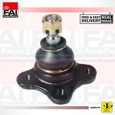 FAI UPPER BALL JOINT SS962 FITS FORD RANGER 2.2 2.5 2.6 2.9 3.0 MAZDA B-SERIE