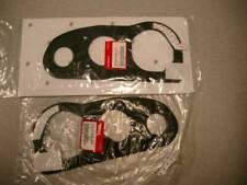 Genuine Honda S2000 AP1 AP2 TAIL LAMP GASKET 33502-S2A-A11 / 33552-S2A-A11 F/S