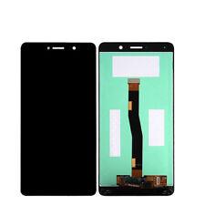 Nuevo Huawei honor 6x BLN-L21 Pantalla Táctil Digitalizador Pantalla LCD Completa