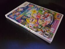 Mario Party 9 [Wii] [Nintendo Wii] [2012] [Brand New Factory Sealed!]
