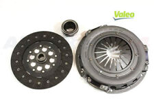 LAND ROVER Defender & Discovery TD5 - 3 piece Clutch kit  VALEO - FTC4631KV