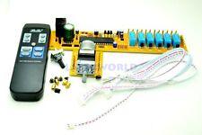 Ga-5 4 Alps Combined Motor Remote Volume Control Board Ac9-12V Rca Input