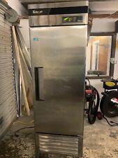 Turbo Air Commercial Single Door Refrigerator