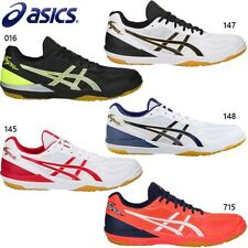 New asics Volleyball Shoes ROTE JAPAN LYTE FF 1053A002 Freeshipping!!