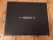 SAMSUNG SMART TV Occhiali 3d