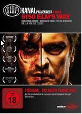 Störkanal: 5150 Elm`s Way (2010) NEU / DVD #16212