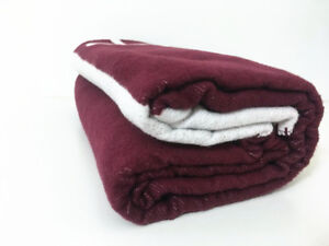 New Blanket Wool Cashmere Plaid Throw Cape Scarf Car Travel 11Colour Hot Shawl