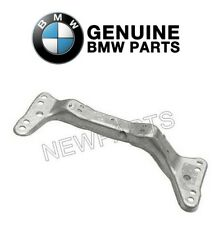 """For BMW E36 318 M3 Z3 Bracket """"Cross Member"""" for Automatic Trans. Mount Genuine"""