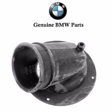 Genuine BMW E10 Set Of 2 Insulating Bushing Fuel Pump Mounting NEW OEM