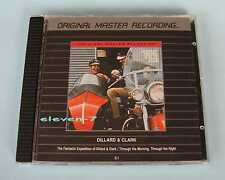 DILLARD & CLARK The fantastic Expedition MFSL MFCD 791 in MINT DCC